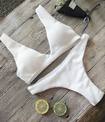 New Sexy Swimwear Set 3
