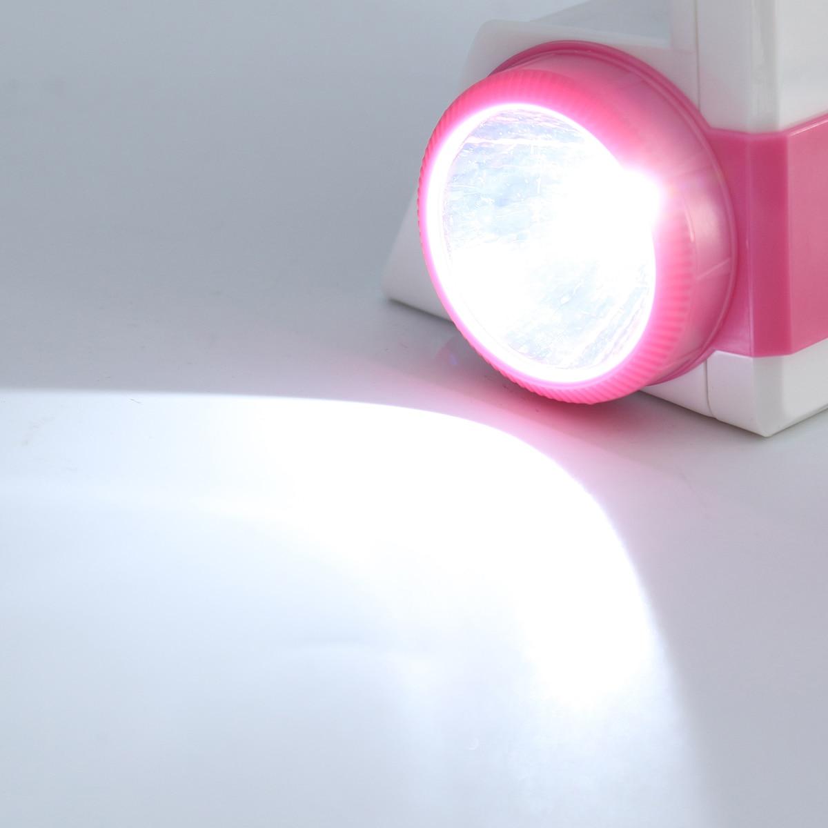Portable Clip On Solarzellen Fan Sun Power Energie Panel Cool Sommer Kühler w\~;