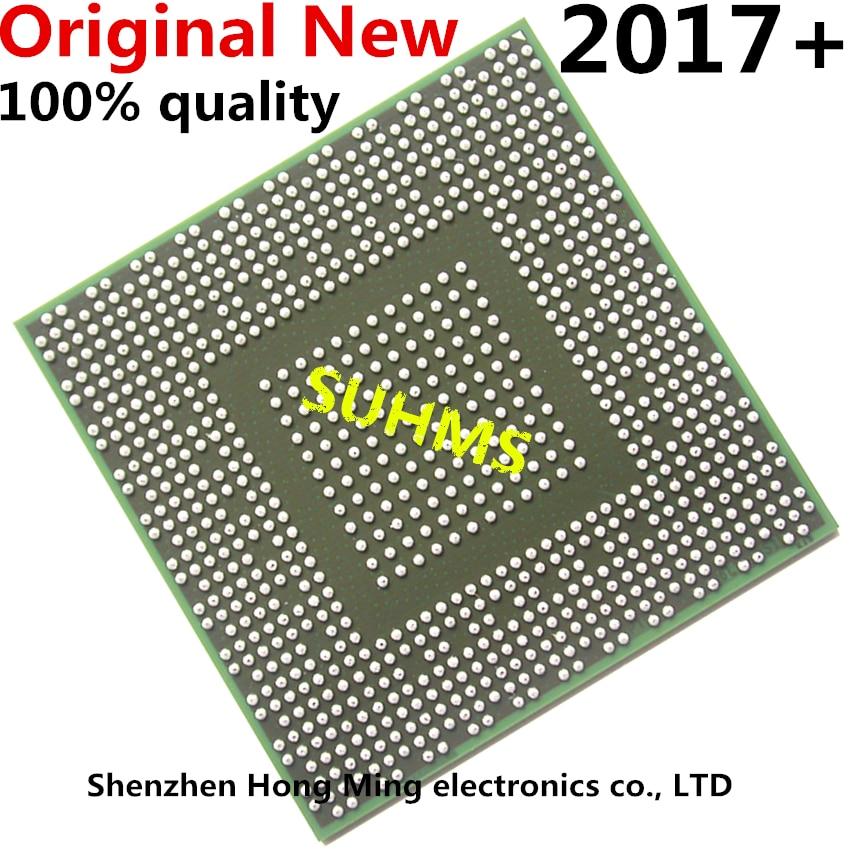 DC: 2017 + 100% nouveau N13P-GT-W-A2 N13P GT W A2 BGA ChipsetDC: 2017 + 100% nouveau N13P-GT-W-A2 N13P GT W A2 BGA Chipset