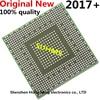 DC 2017 100 New N13P GT W A2 N13P GT W A2 BGA Chipset