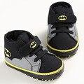 Romirus zapatos niños zapatos de prewalker niños niñas bebé cochecito de niño del pesebre del bebé de suela blanda antideslizante bebé clásico mocasines zapatillas de deporte 0-1 años
