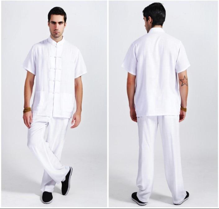 Online Get Cheap Men White Shirt Set -Aliexpress.com | Alibaba Group