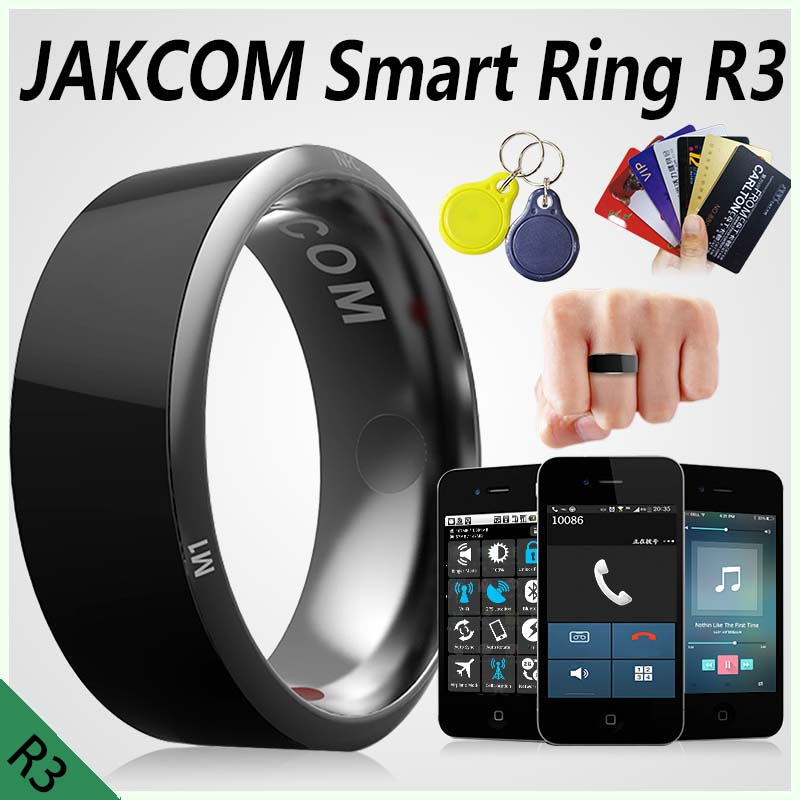 Jakcom Smart Ring R3 Hot Sale In Walkie Talkie As Watches For Rado Retevis H777 Pin