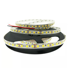 SMD 3528 Led Strip 120 LED/M DC 12V IP20 Led Light White/Warm White/Red/Green/Blue LED Strip Flexible Tape Light цена и фото