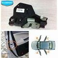 Для Geely Emgrand X7  EmgrarandX7  EX7  SUV  GC5  Geely515  SC5 HB  хэтчбек  замок для двери автомобиля