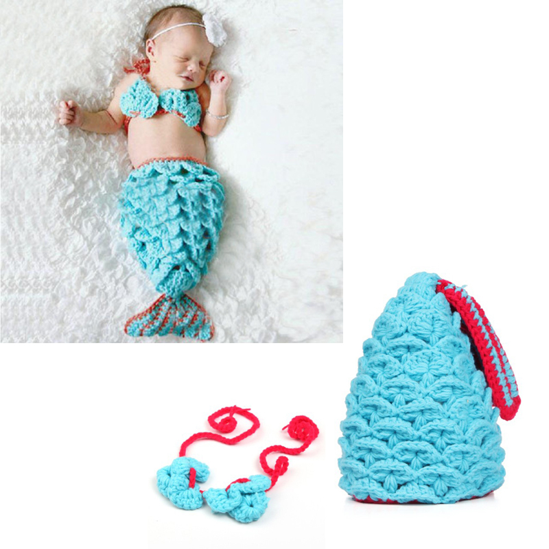 Online Get Cheap Crochet Baby Clothes -Aliexpress.com | Alibaba Group