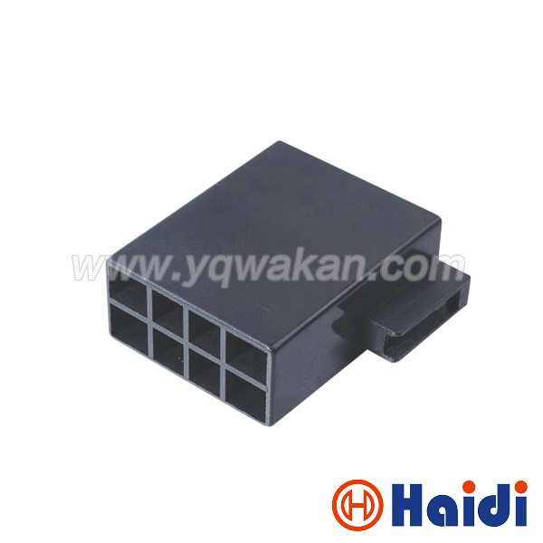 Pin Connector Wire Harness Images Of 5 Get Free Image About Wiring
