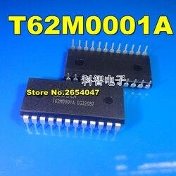 1 sztuk T62M0001 T62M0001A DIP 24| |   -