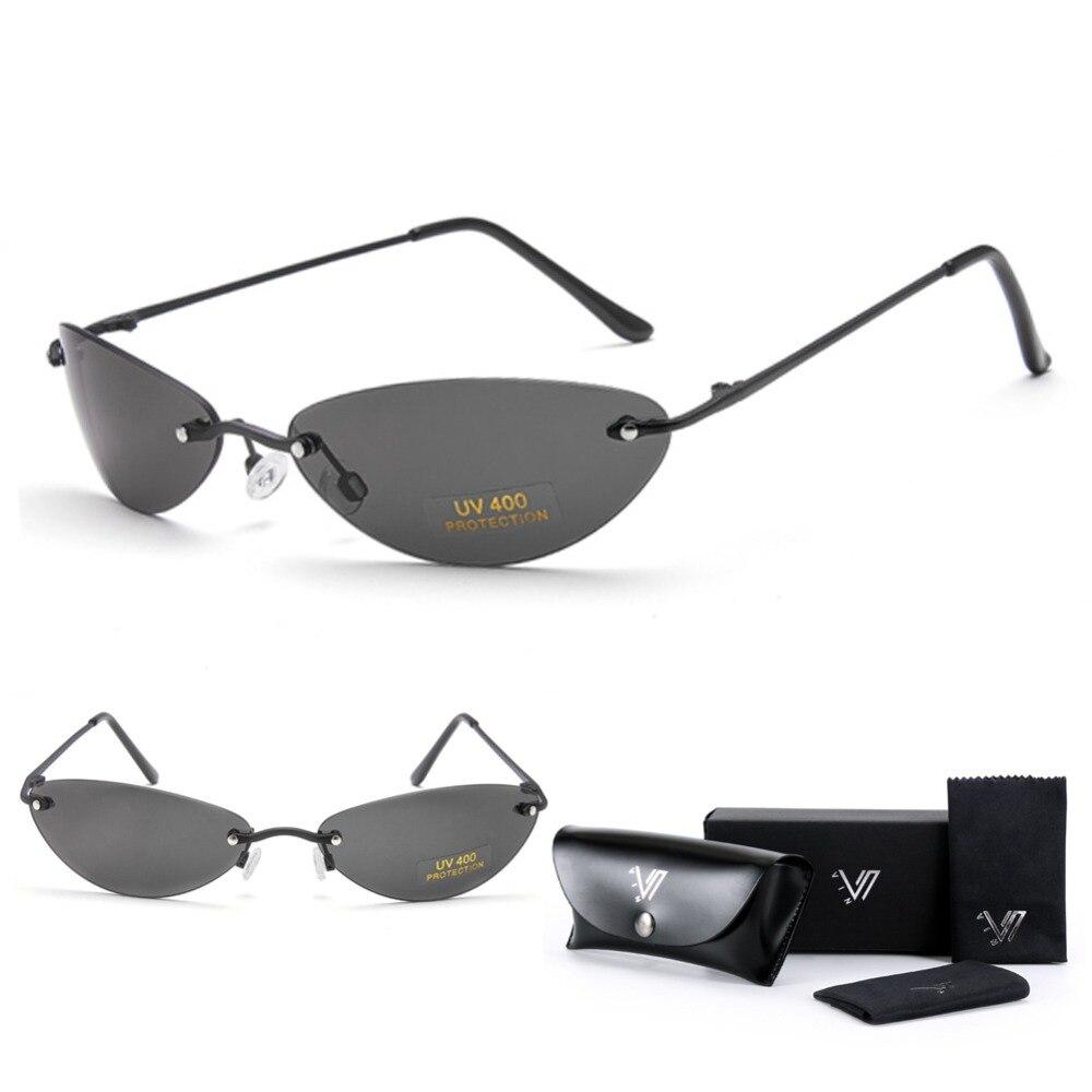 5a2e8a38257568 Acheter Matrice Morpheus lunettes de Soleil Film lunettes de soleil hommes  13.9g Ultra Léger Sans