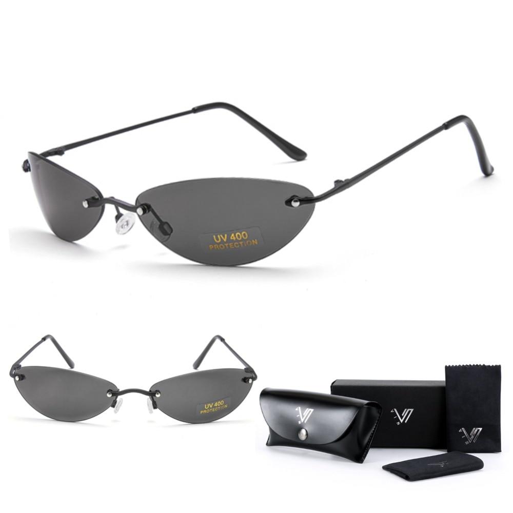 39451a1687d Matrix morpheus sunglasses movie sunglasses men ultralight jpg 1000x1000 Morpheus  matrix sunglasses