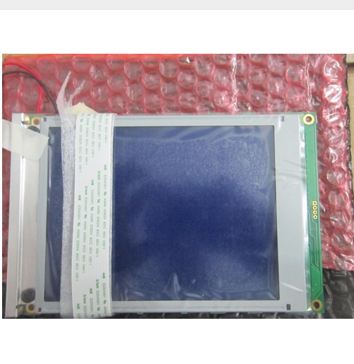 For Brand New Replacement for AWG-S32240AMB 320240ALA.VED1 LCD SCREEN DISPLAY PANEL сверлильный станок кратон dm 16 550 4 02 04 010