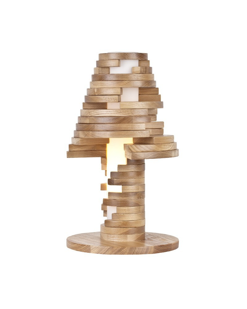 Ems free shipping table lamps special unique design wooden desk ems free shipping table lamps special unique design wooden desk lamps desk table study light lbmt tt in table lamps from lights lighting on aliexpress mozeypictures Gallery