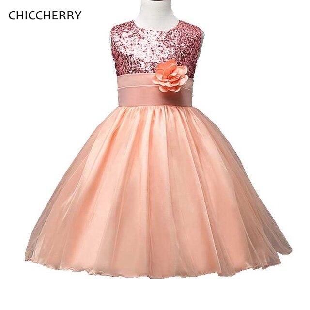 847950885e7a8 Robe de soirée 12 ans - Créateur d'idée de vêtement et mode