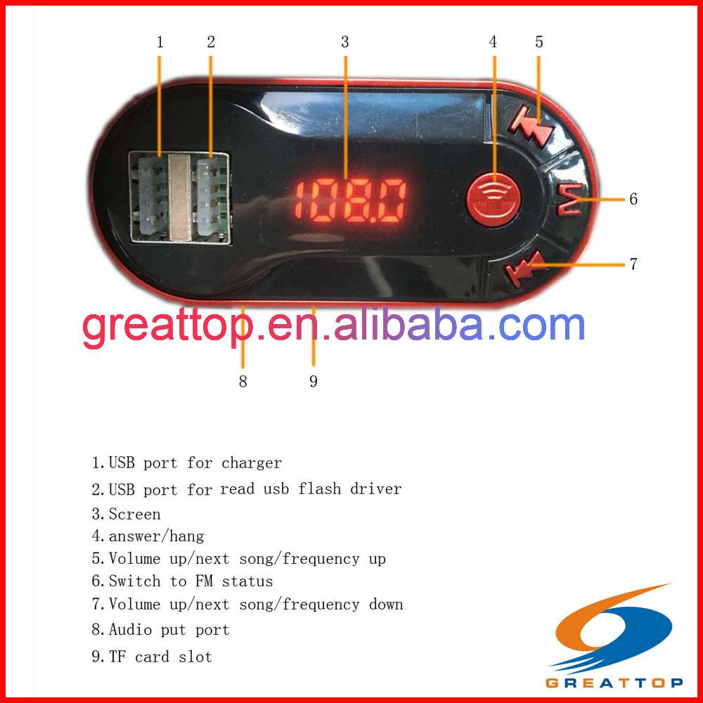 BTCK-619-with-manual