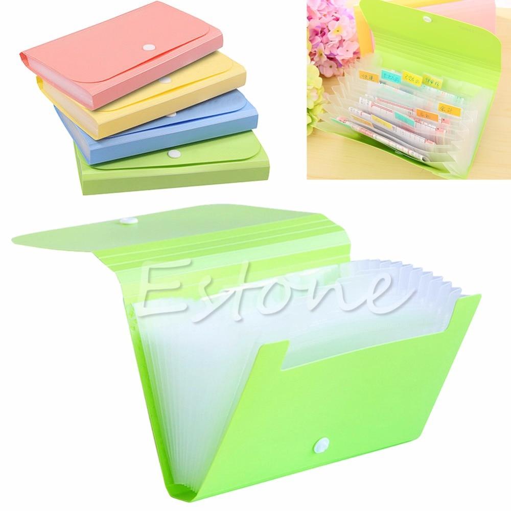 Popular Document Holder Plastic-Buy Cheap Document Holder