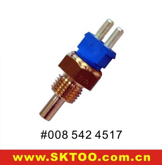 0085424517 for Mercedes Benz 0085424517 Temperature sensor in Temperature Sensor from Automobiles Motorcycles