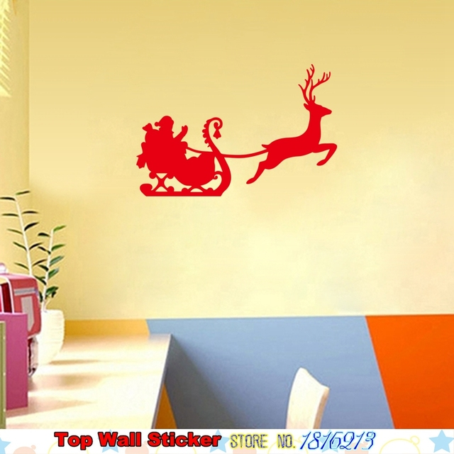 Cool Xmas Wall Art Contemporary - Wall Art Design - leftofcentrist.com