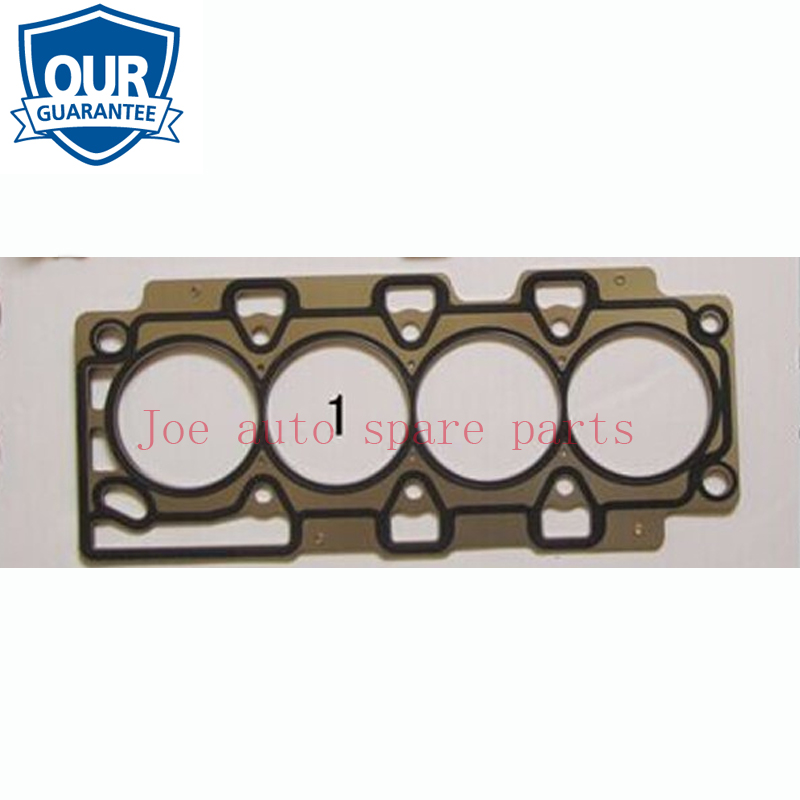S4ph cylinder head gasket for proton gen 2wajasatria neopersona s4ph cylinder head gasket for proton gen 2wajasatria neopersona 16l 1598cc 2004 2009 pw892037 as on aliexpress alibaba group swarovskicordoba Image collections