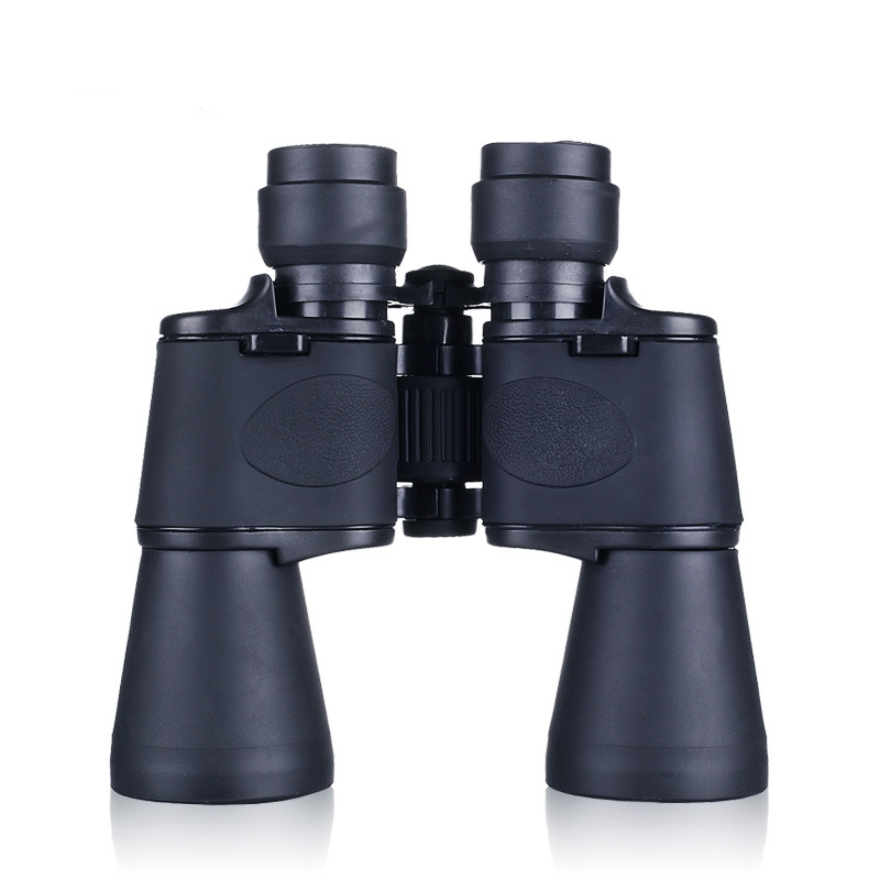Optical outdoor hunting Binoculars telescope  binocle NO Night Vision Not infrared  monocular BJ 20X50 vendetta lee hymn