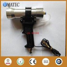 Высокое качество клей контроллер дозирующая ручки переключателя с Металл 1:1 держатель картриджа от фабрики Китая