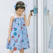 e34e90956e Girls Dress 7 to 14 Promotion-Shop for Promotional Girls Dress 7 to ...
