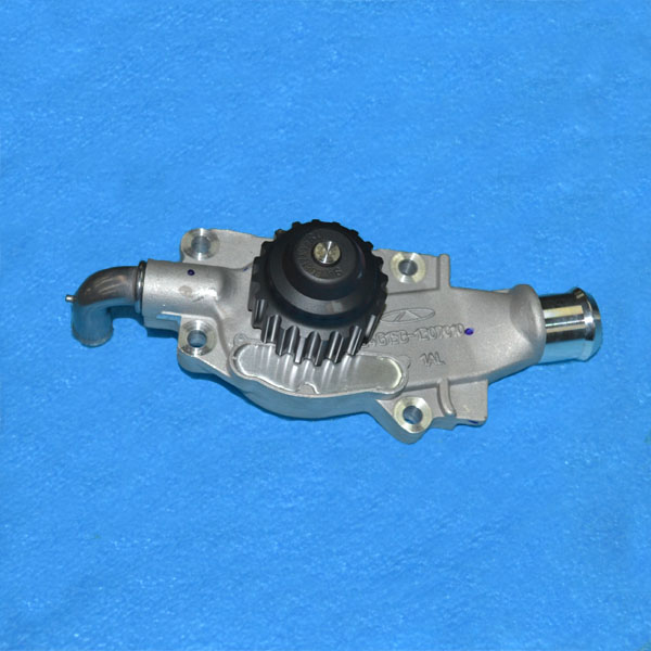 ENGINE WATER PUMP FOR CHERY TIGGO3X TIGGO2 1.5L D4G15B-1006060