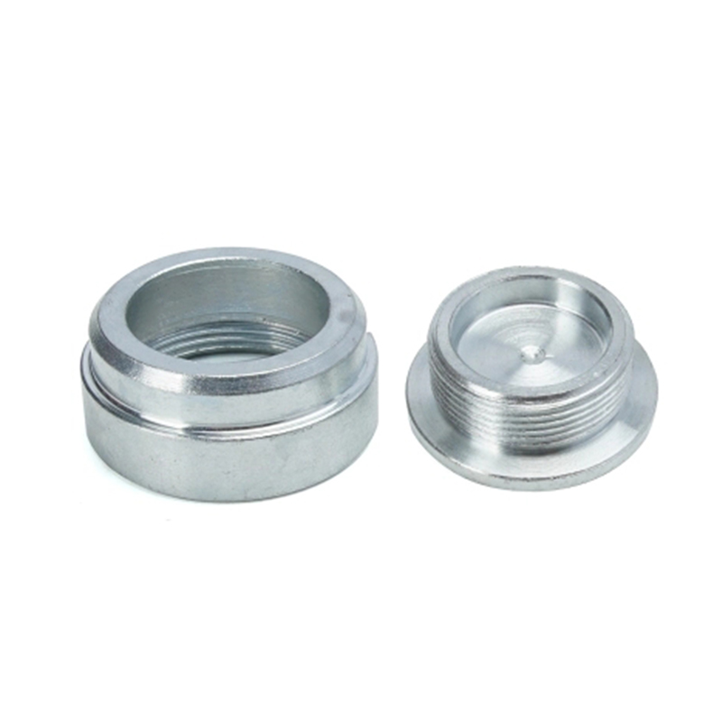все цены на Free shipping! Electric hammer bearing sleeve and cover for Bosch GSH11E, Electric Hammer accessories