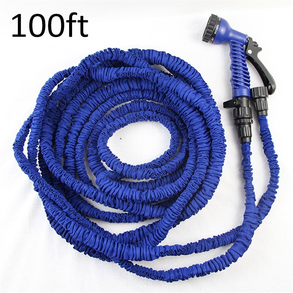 100ft garden hose online buy wholesale 100ft garden hose from