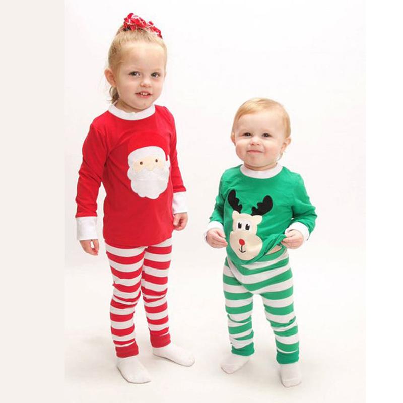 feliz navidad nias de disfraces nios ropa de algodn ropa infantil ropa de los bebs dress