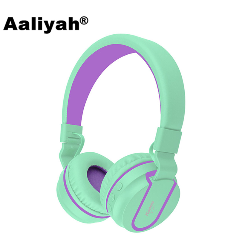 Aaliyah Bluetooth Eardphone Wireless Headsets With Microphone fone de ouvido Bluetooth Headphone For Mobile Phone Girls Computer lexin 2pcs max2 motorcycle bluetooth helmet intercommunicador wireless bt moto waterproof interphone intercom headsets