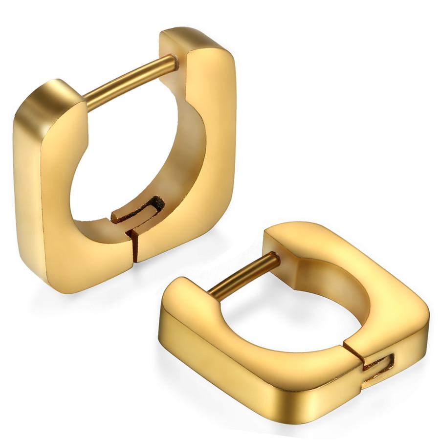 45322-gold
