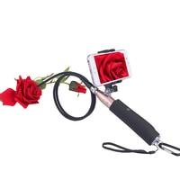 1x 5mm 7mm 8mm 130w 1cm 6 led light phone handle holder industry endoscope lens for.jpg 200x200