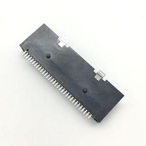 Image 2 - For Nintendo DS NDSL GBA Game Cartridge / Card Reader Slot Repair Part