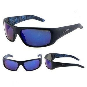 2019 Sunglasses Men Chameleon