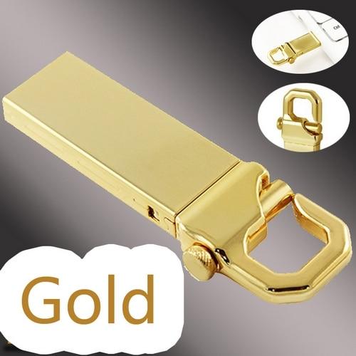Hook 2.0 USB Flash Drives 8GB 16GB 32G Pen Drive 64GB 128GB Pendrive 512GB Memory Card Mini Usb Stick Disk On Key Gift Gifts