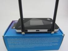 Netgear AirCard 785S (AC785S)LTE Mobile Hotspot plus 2pcs antenna
