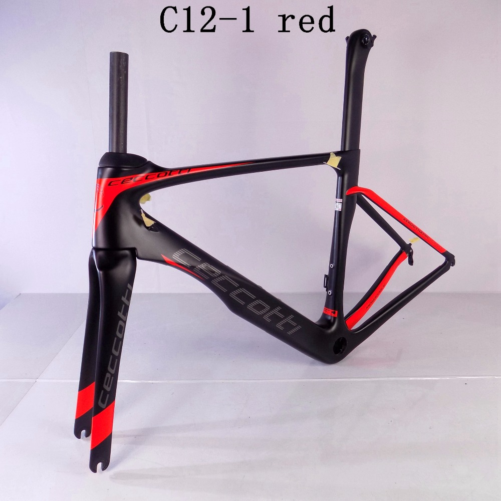 carbon road bike frame SEQUEL carbon frame road 2017 Toray T1100 PF30/BB30/BSA chinese carbon frames 2 years warranty цена