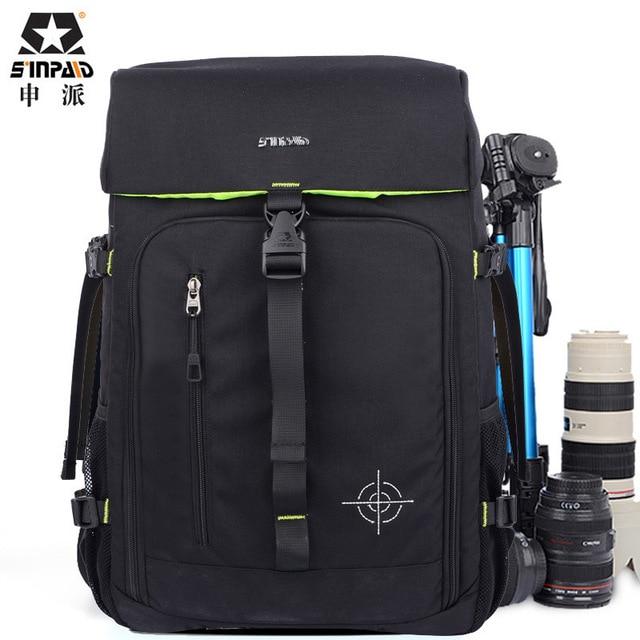 dos à caméra sac Chaude 2016 vente outdoot fournisseur chine sac PnUxqTg