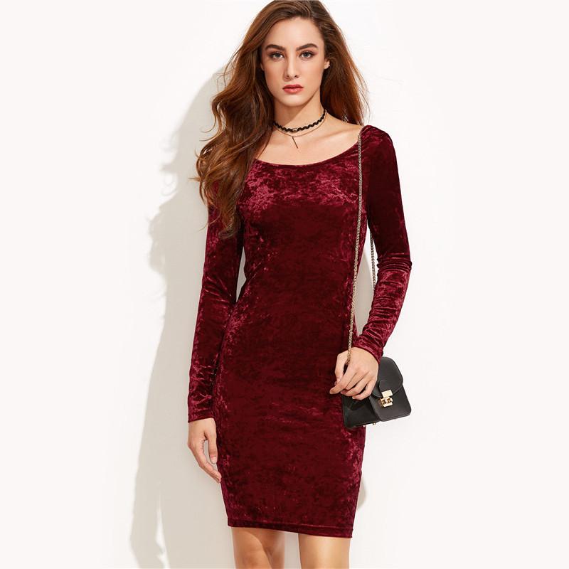 dress160919707 (5)