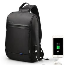 012418 новая популярная мужская нагрудная сумка высокого качества деловая сумка-мессенджер