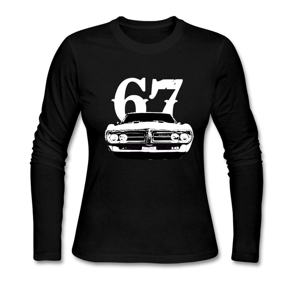 Design your own t shirt cheap uk - Modernization O Collar T Shirts 67 Car Women Clothing Ladies S Black Full Sleeves Tops 100