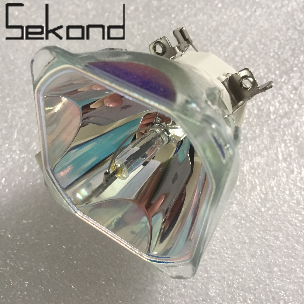 Sekond Original NSHA230W Projector bulb LV-LP31 for Canon LV-7375 LV-8310 LV-8300 LV-7370 LV-7275 LV-7385 LV-8215 100% new bare lamp with housing lv lp26 1297b001aa bulb for canon lv 7250 lv 7260 lv 7265 180day warranty