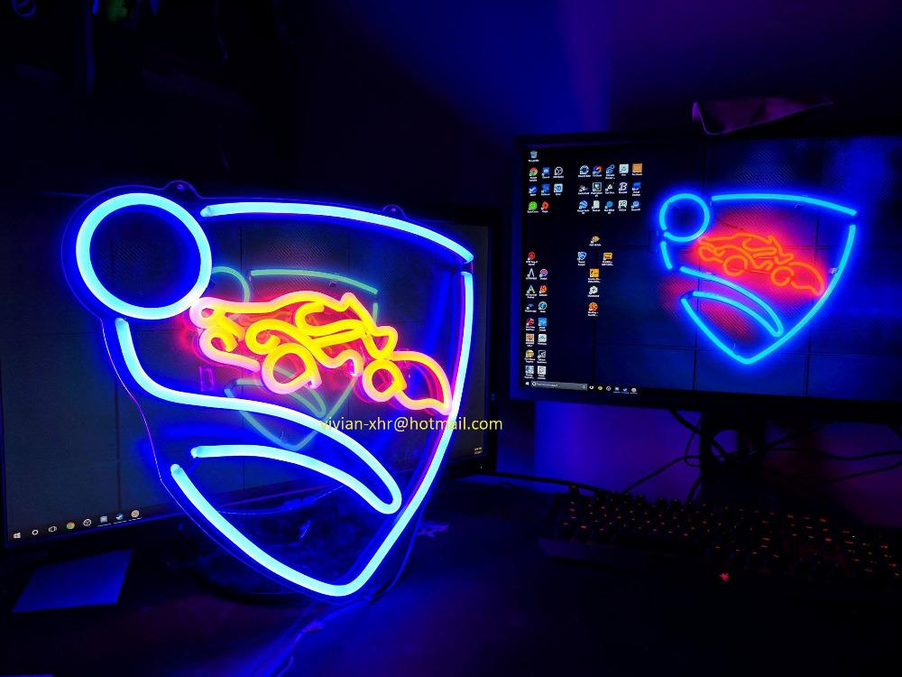 custom-rocket-league-logo-neon-sign-2
