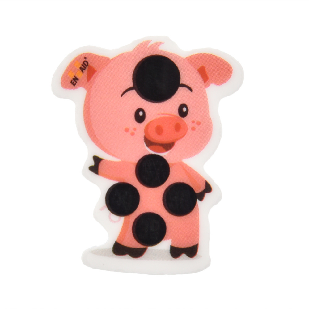 Acquista 10 Pz Lotto Baby Cartoon Animale Fronte Termometri Sticker Lcd Digital Strip Corpo Fever Kids Care Termometro I Bambini A 1 01 Dal Babieskids Dhgate Com Sur.ly for wordpress sur.ly plugin for wordpress is free of charge. acquista 10 pz lotto baby cartoon animale fronte termometri sticker lcd digital strip corpo fever kids care termometro i bambini a 1 01 dal babieskids dhgate com