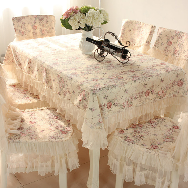 find chair covers for sale mid century modern dining chairs set of 4 aliexpress com buy hot fashion table cloth cushion tables and bundle cover rustic lace tablecloth