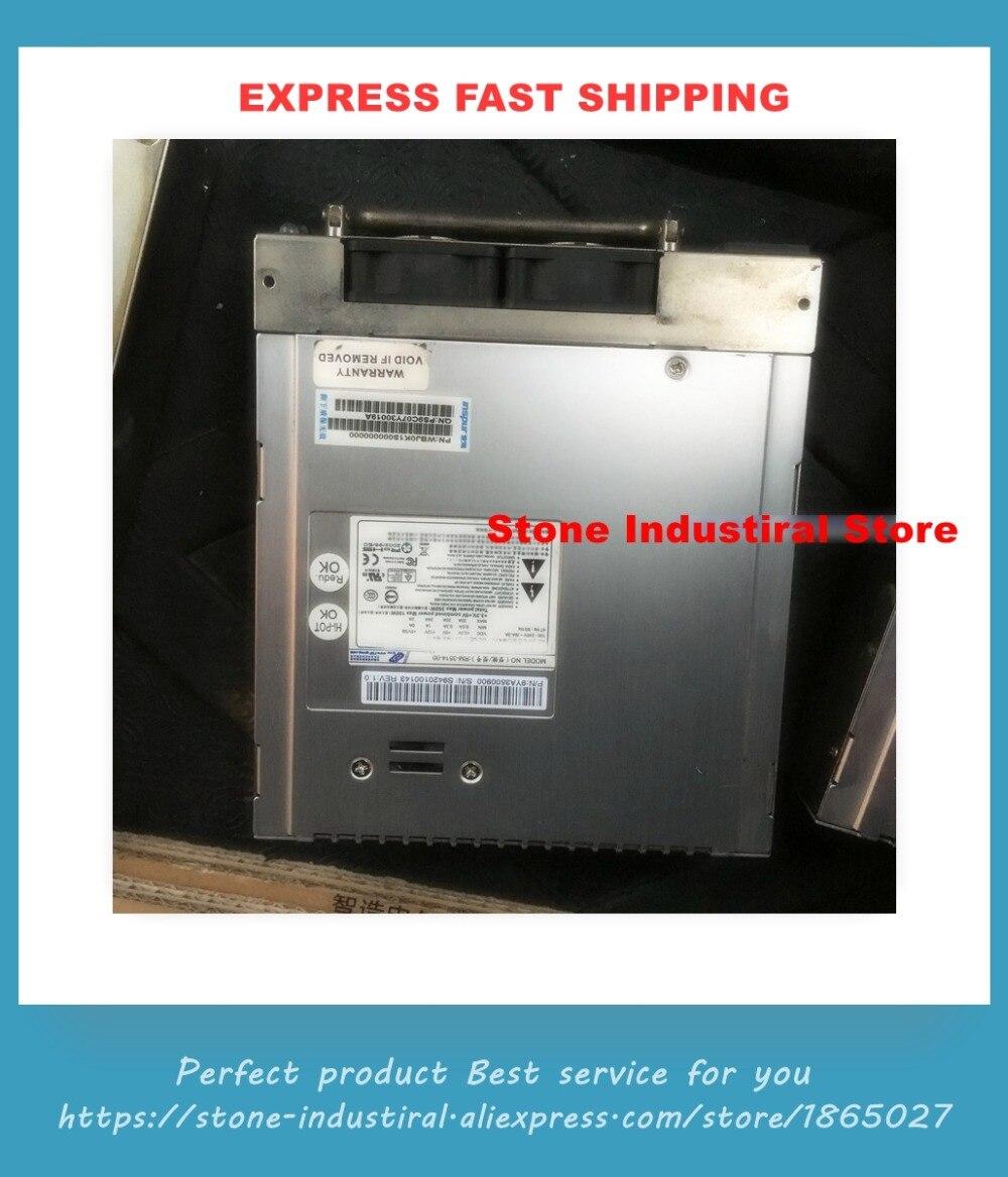 RM-3514-00 dorigine disque dur armoire alimentation 350 W disque tableau armoire alimentationRM-3514-00 dorigine disque dur armoire alimentation 350 W disque tableau armoire alimentation