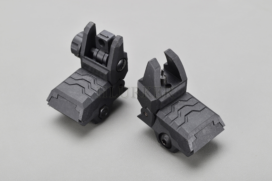 Front and Rear Sight_5