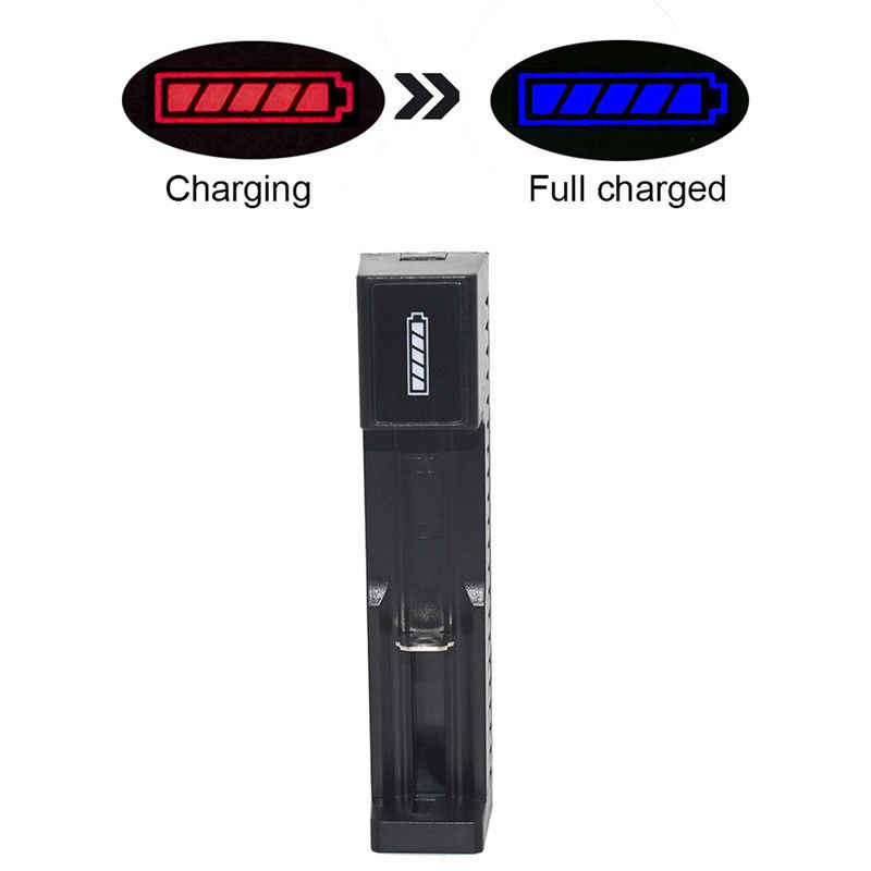 USB بطاريات شاحن حماية IC شاحن بطاريات متعددة ل 18650 ليثيوم أيون (لا البطارية) شحن مجاني