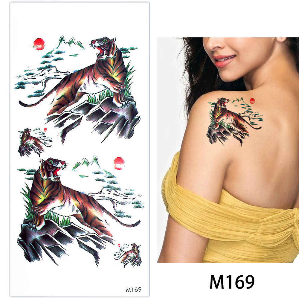 D0f523a86d Sale Online Incredible Prices Chinese Tiger And Dragon