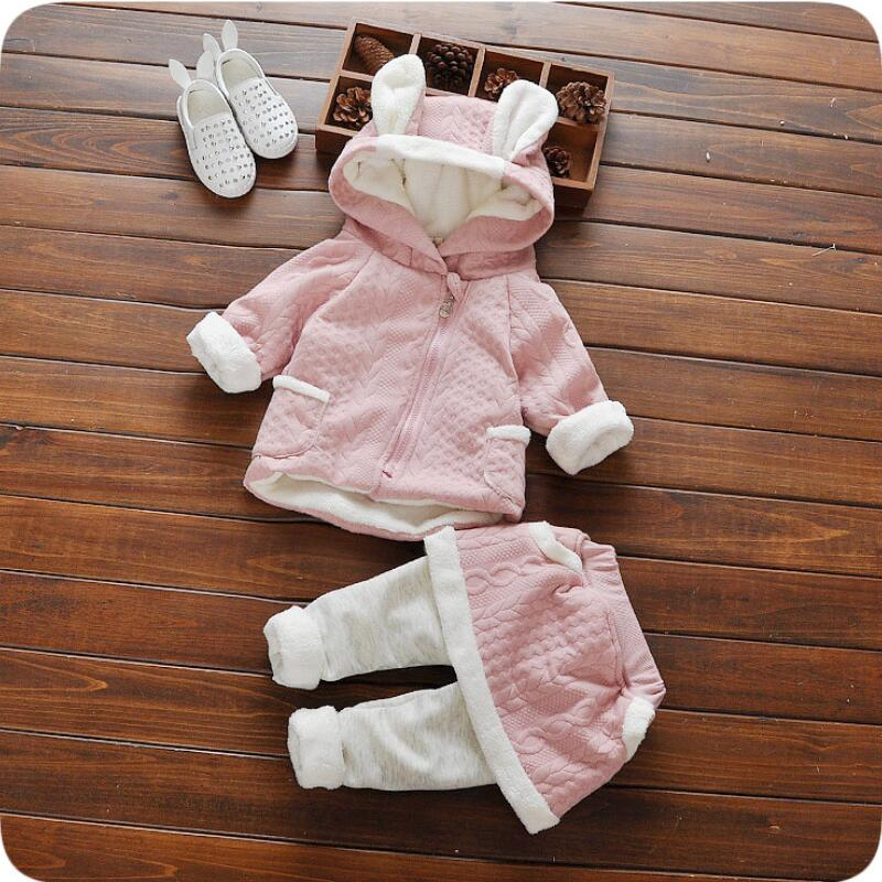 Loyalt Infant Child Baby Boys Girls Cute Summer Hooded Feather T Shirt Tops Striped Shorts Pants Clothes for 0-24 Months
